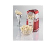 Ariete Popcorn Popper 2954 Partytime - 1013228 - zdjęcie 3