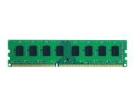 GOODRAM 8GB (1x8GB) 1600MHz CL11 - 176066 - zdjęcie 1