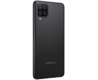 Samsung Galaxy A12 4/64GB Black - 615069 - zdjęcie 6