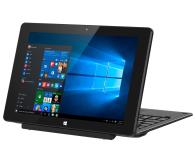 Kruger&Matz EDGE 1088 10.1 Z8350/4GB/64GB/Windows 10 - 617073 - zdjęcie 3