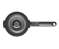 Fiskars Rondel Functional Form 1,5l - 1013361 - zdjęcie 3