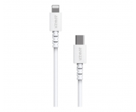 Anker Kabel USB-C - Lightning 1,8m (Powerline Select) - 609804 - zdjęcie 1