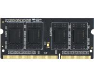 GOODRAM 4GB (1x4GB) 1333MHz CL9 SR - 420891 - zdjęcie 2