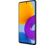 Samsung Galaxy M52 5G SM-M526B 6/128GB Black 120Hz - 676254 - zdjęcie 4