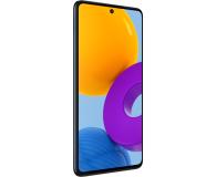 Samsung Galaxy M52 5G SM-M526B 6/128GB Black 120Hz - 676254 - zdjęcie 2