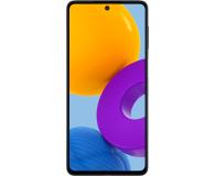 Samsung Galaxy M52 5G SM-M526B 6/128GB Black 120Hz - 676254 - zdjęcie 3