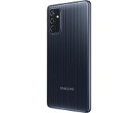 Samsung Galaxy M52 5G SM-M526B 6/128GB Black 120Hz - 676254 - zdjęcie 5