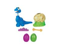 Play-Doh Dino Crew Bronto - 1015267 - zdjęcie 2