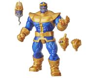 Hasbro Marvel Legends Series Thanos - 1015355 - zdjęcie 1
