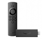 Amazon Fire TV Stick lite + Pilot - 515446 - zdjęcie 2