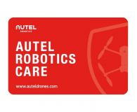 Autel Rozszerzenie gwarancji Autel Care EVO II - 624901 - zdjęcie 1