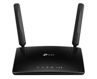 TP-Link MR200 750Mbps a/b/g/n/ac 3G/4G (LTE) 150Mbps 4xLAN - 271837 - zdjęcie 1