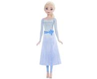 Hasbro Frozen 2 Pływająca i świecąca Elsa - 1015265 - zdjęcie 1