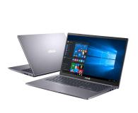 ASUS X515JA-EJ833 i5-1035G1/8GB/512/W10X - 630993 - zdjęcie 1