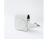 Fujifilm Instax Mini 70 złoty+ wkłady 2x10+ etui białe - 629575 - zdjęcie 7