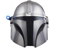 Hasbro Star Wars Mandalorian Black Series Hełm - 1015533 - zdjęcie 1