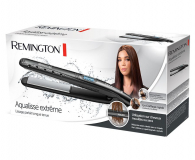 Remington Aqualisse Extreme S7307 - 1015541 - zdjęcie 2