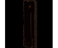Benro Bat 05C Kit + Głowica VX20  - 629536 - zdjęcie 3