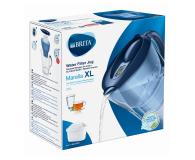 Brita Marella XL 3,5l niebieski - 368048 - zdjęcie 5