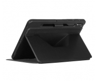 "Targus Click-In Case do Samsung Galaxy Tab S7 11"" - 628935 - zdjęcie 7"