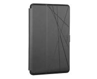 "Targus Click-In Case do Samsung Galaxy Tab S7 11"" - 628935 - zdjęcie 4"