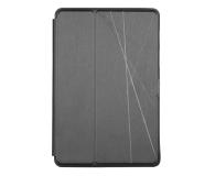"Targus Click-In Case do Samsung Galaxy Tab S7 11"" - 628935 - zdjęcie 1"