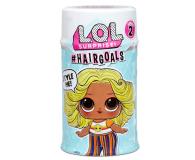 L.O.L. Surprise! Hairgoals 2.0 - 1014443 - zdjęcie 1