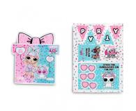 L.O.L. Surprise! Deluxe Present Surprise- Pink - 1014450 - zdjęcie 5