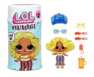 L.O.L. Surprise! Hairgoals 2.0 - 1014443 - zdjęcie 6