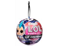 L.O.L. Surprise! BFF Sweethearts Punk Boi - 1014821 - zdjęcie 1