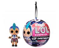 L.O.L. Surprise! BFF Sweethearts Punk Boi - 1014821 - zdjęcie 3