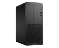 HP Z1 Tower G6 i7-10700K/32GB/1TB/Win10P RTX2080(S) - 630242 - zdjęcie 1