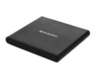 Verbatim Mobile DVD ReWriter - 631477 - zdjęcie 1