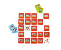 Fisher-Price Memory dla dzieci Little People - 1014015 - zdjęcie 2