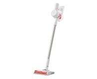 Xiaomi Mi Handheld Vacuum Cleaner G10 - 1016020 - zdjęcie 2