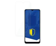 3mk Flexible Glass do Vivo Y11s - 633499 - zdjęcie 1