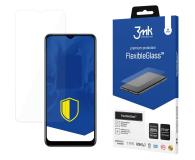 3mk Flexible Glass do Vivo Y11s - 633499 - zdjęcie 2