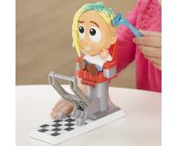 Play-Doh Fryzjer nowy zestaw - 1014939 - zdjęcie 7