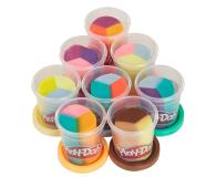 Play-Doh Fryzjer nowy zestaw - 1014939 - zdjęcie 8