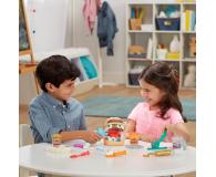 Play-Doh Dentysta nowy zestaw - 1014941 - zdjęcie 3