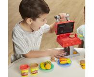 Play-Doh Zestaw Grill - 1014945 - zdjęcie 7