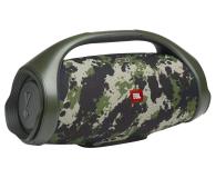 JBL Boombox 2 Moro - 627489 - zdjęcie 1