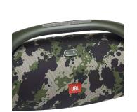 JBL Boombox 2 Moro - 627489 - zdjęcie 6