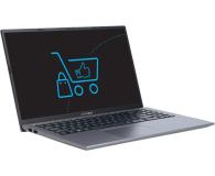 ASUS VivoBook R R564JA i5-1035G1/8GB/256/W10 Touch - 606778 - zdjęcie 2