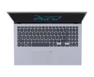 ASUS VivoBook R R564JA i5-1035G1/8GB/256/W10 Touch - 606778 - zdjęcie 5