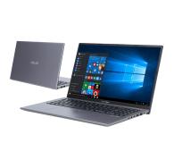 ASUS VivoBook R R564JA i5-1035G1/8GB/256/W10 Touch - 606778 - zdjęcie 1