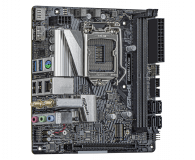 ASRock B560M-ITX/ac - 621560 - zdjęcie 2