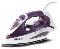 Ariete Steam Iron Ceramic 6235