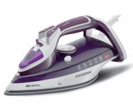 Ariete Steam Iron 2200 - 1014897 - zdjęcie 1