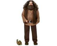 Mattel Harry Potter Rubeus Hagrid - 1015225 - zdjęcie 1